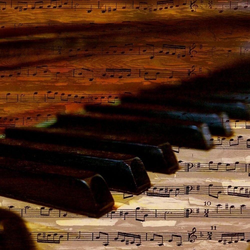 Zenei kuriózumok