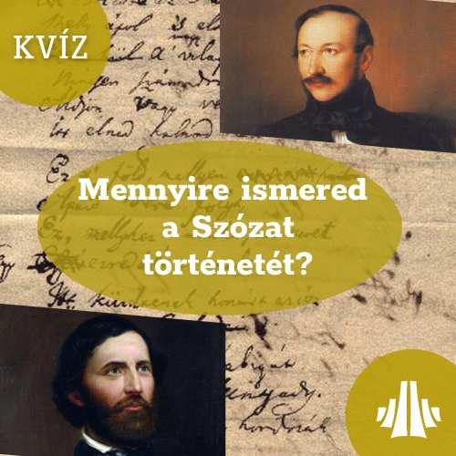bftz-kviz06