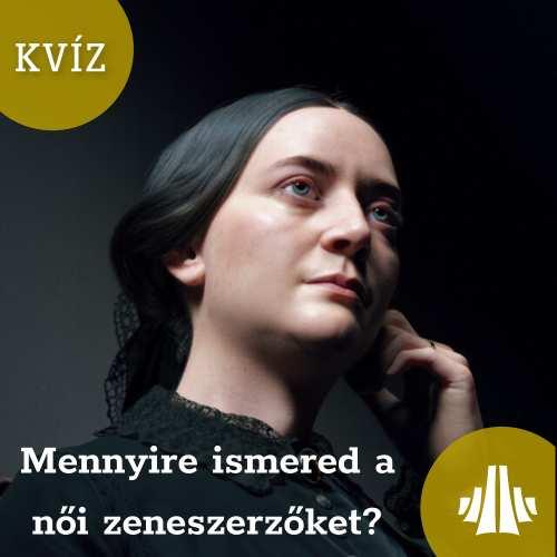 bftz-kviz08