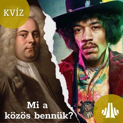bftz-kviz10