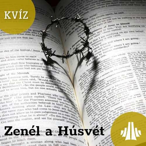 bftz-kviz11