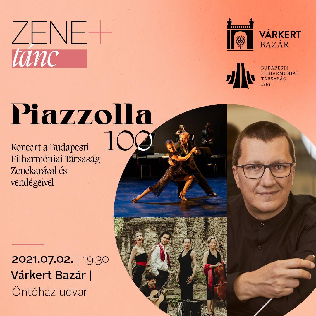 SC_VARKERT_21048_Várkert Bazár nyári programkreatív Piazzolla - 1080x1080